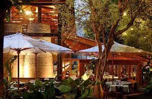 ombrelone-restaurante