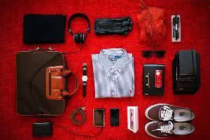 preparativos-mala-viagem