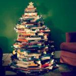 Árvores de Natal Alternativas