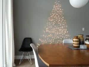 arvore-de-natal-luzinhas-parede