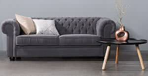 sofa-cinza-sala