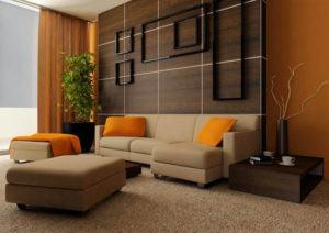 Dicas para Reformar o seu Sofá