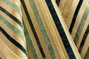 tecido-sofa