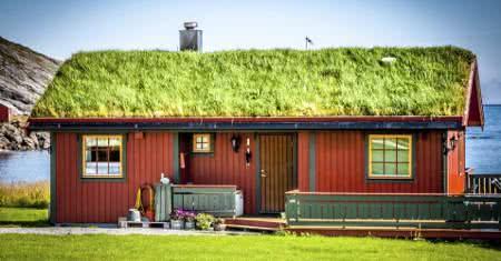 telhado-verde-casa