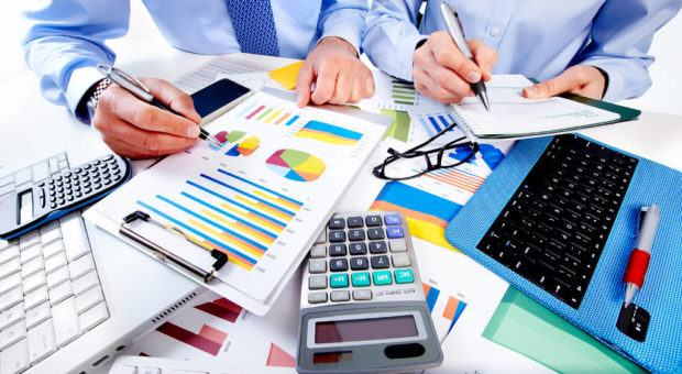 Como Controlar as Finanças da Empresa