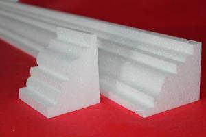 moldura-de-teto-isopor