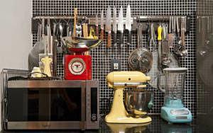 cozinha-utensilios