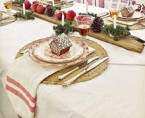 guardanapos-mesa