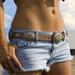 Abdominoplastia: Barriga em Forma