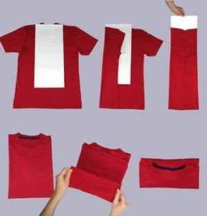 camisetas-gabarito