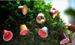 luzinhas-com-capsulas-de-cafe