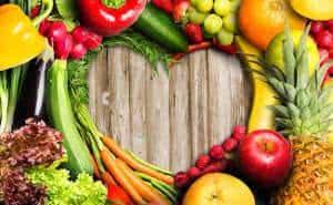 legumes-coracao
