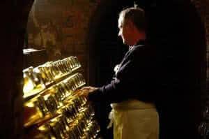 champagne-producao