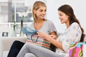 amigas-presentes-mulheres