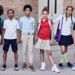 Como Economizar na Compra de Uniforme Escolar