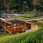 Casa de Campo: Evite Deslizamentos