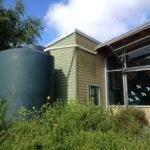Filtros para Utilizar a Água da Chuva