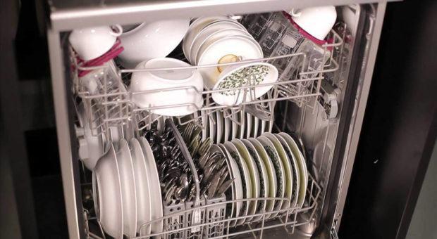 Receitas de Sabão Caseiro para Máquina de Lavar Louça