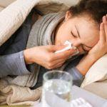 Viroses Comuns: Como Melhorar sua Imunidade