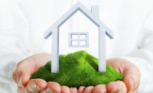 Prédios Sustentáveis com Certificação Ambiental