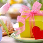 Etiqueta: Dia das Mães sem Saia Justa