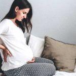 Gravidez Tardia: Adiando a Maternidade