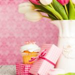 Presentes Baratos e de Última Hora para o Dia das Mães