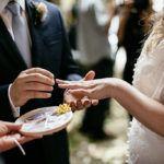 Casamento Pequeno: Primeiros Preparativos