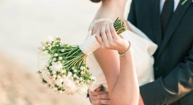 Míni Casamento: O Grande Dia