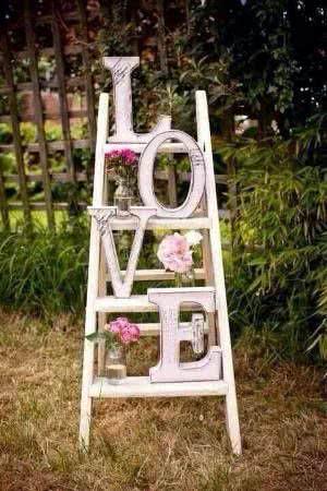 escada love
