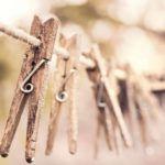 Como Secar Roupas no Inverno