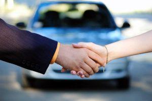 Vantagens de Comprar um Carro Usado