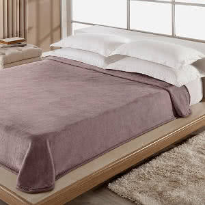 cama cobertor