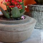 Como Fazer um Vaso de Concreto