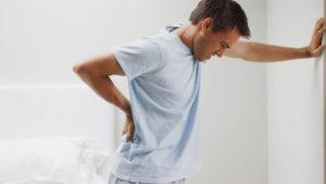 Dores Musculares no Inverno: O Que Fazer