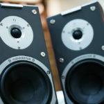 Caixas de Som: Escolha o Modelo Ideal