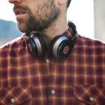 Tecnologias em Fones Bluetooth
