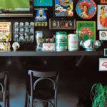 Monte um Bar de Cervejas em Casa