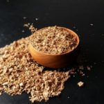 Bokashi: Fertilizante Orgânico para Fazer no Sítio ou em Casa
