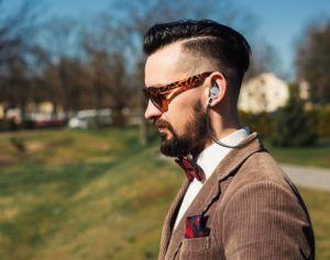 Como Escolher o Melhor Fone de Ouvido para Você
