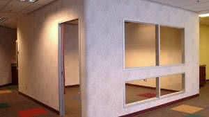 ambiente drywall