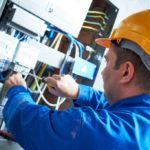 Ligação Elétrica Clandestina ou Fuga de Energia? Saiba Como Identificar