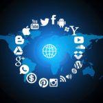 Ativismo Online: Defenda sua Causa via Internet