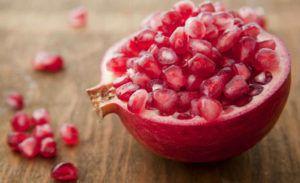 Como Colher Sementes de Plantas Frutíferas