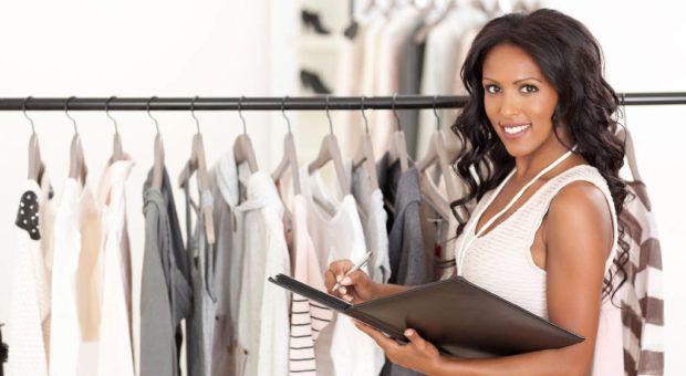 Programas de Gestão Empresarial para Loja de Roupas: Faça a Escolha Certa