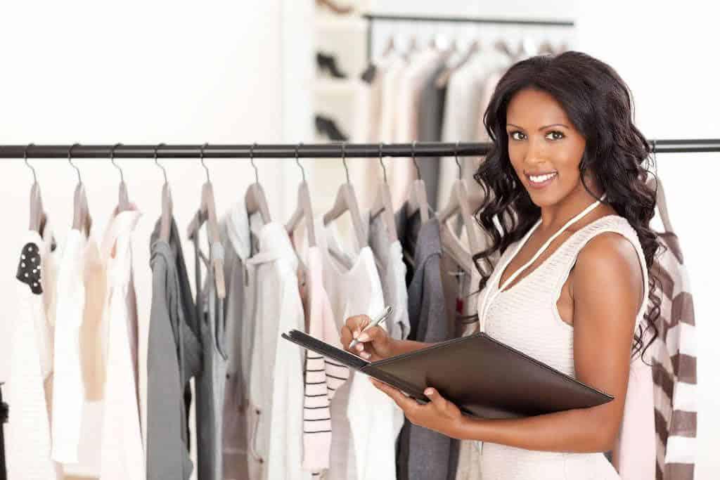 77826c21b Programas de Gestão Empresarial para Loja de Roupas  Faça a Escolha Certa