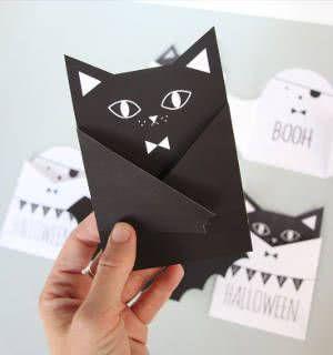 convite morcego 2