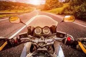 Como se Preparar para uma Viagem de Moto