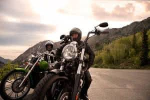 motos estrada grupo