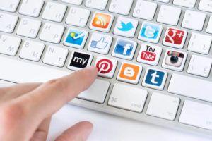 Ativismo nas Redes Sociais: Como Ser Eficiente